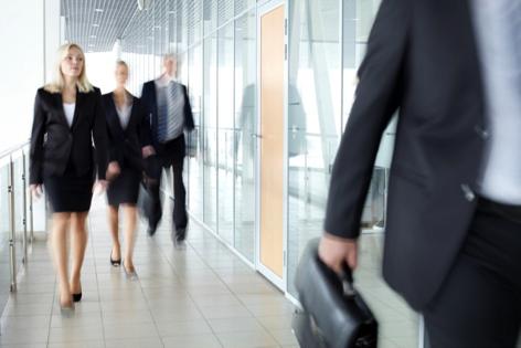 5 razones por las cuales los jefes de proyecto fallan en el extranjero y qué hacer al respecto