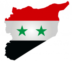 So Much to Learn About Syria