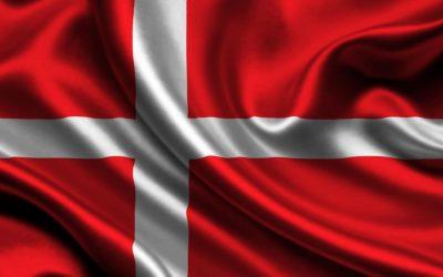 Denmark Quiz