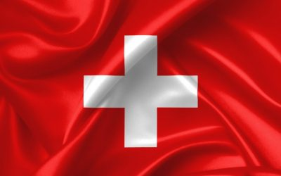 Switzerland Quiz