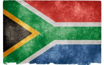 South Africa Quiz