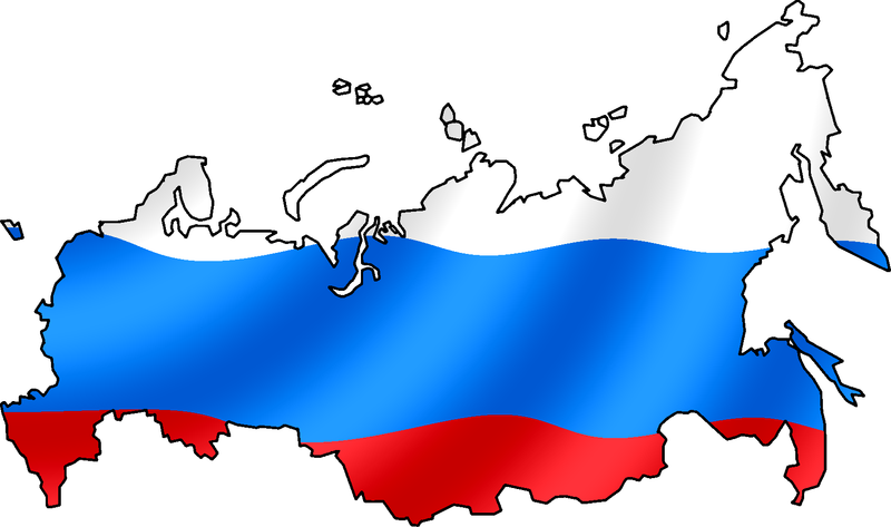 Tips and Tricks for Better Understanding Your Russian Colleagues