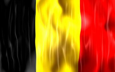 Belgium Quiz