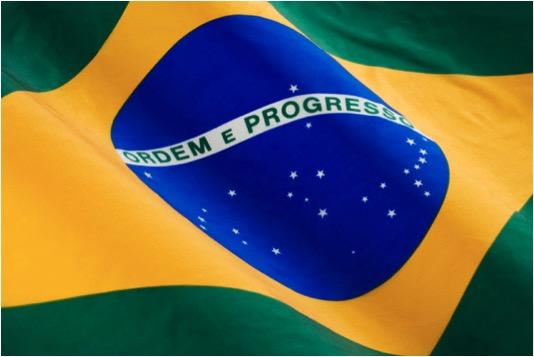 A Lesson in Brazilian Portuguese