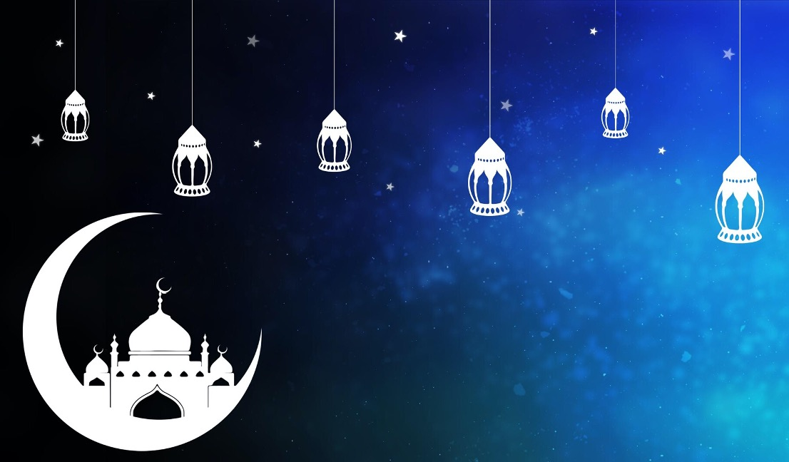 A Beginner's Guide to Ramadan