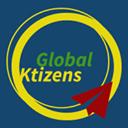 Appearance on Global CKtizens Episode 51