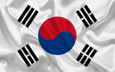 South Korea Quiz